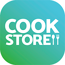 Cookstore.cl
