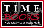 Time Books