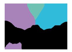 Logo Anahata