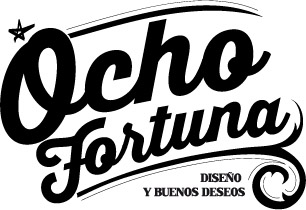 Ochofortuna