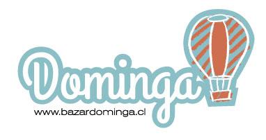 Bazar Dominga