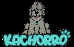Kachorro.cl | Alimento natural para perros
