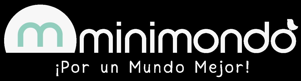 Minimondo.cl