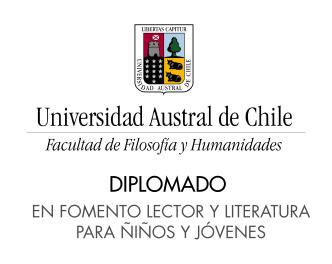 Diplomado Universidad Austral