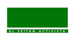 Seitan del bueno