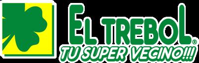 Super El Trebol